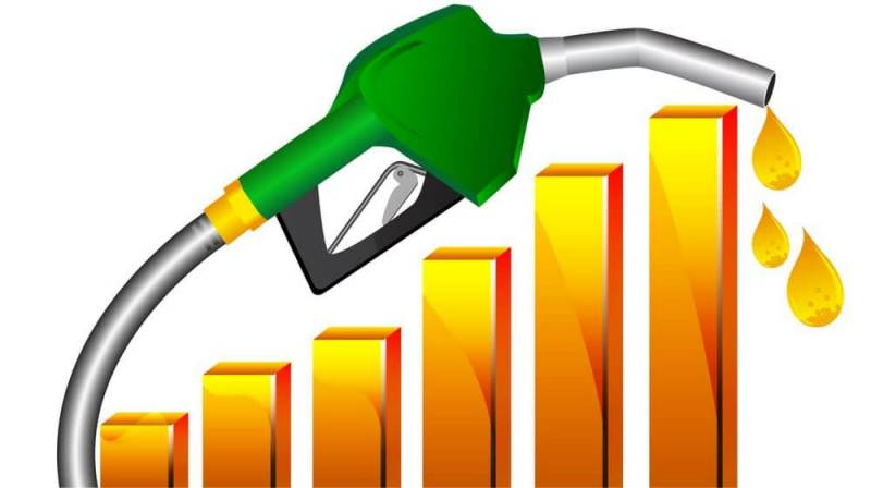 Oil prices see steep rise: Petrol up by Rs3.56 to Rs88.07 per litre