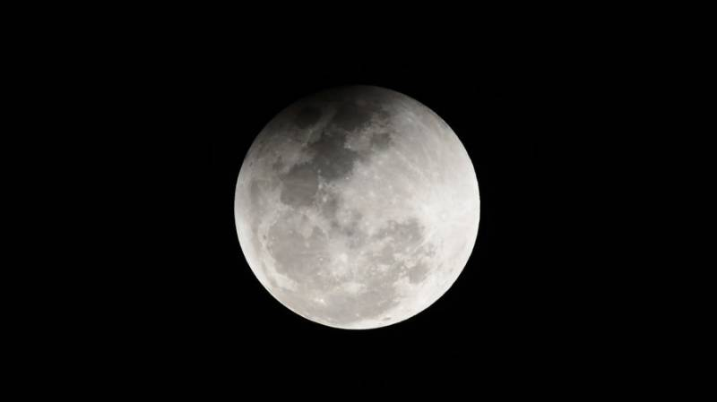 Vodafone, Nokia to set up 4G mobile internet on the moon next year (VIDEO)