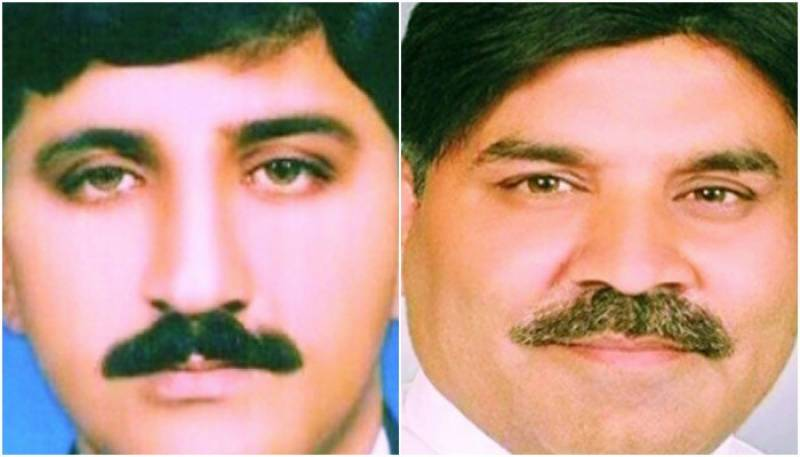 PML-N backed Yasir Zafar Sindhu wins PP-30 Sargodha by-polls: report