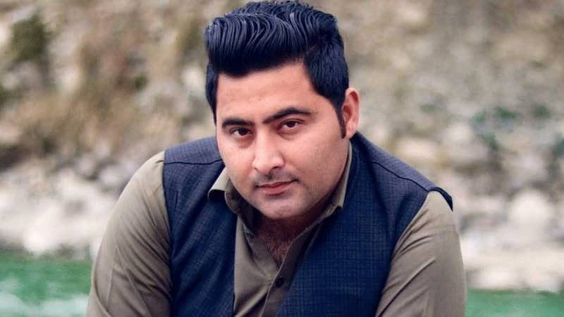 Key eyewitness in Mashal lynching case pardons man threatening him