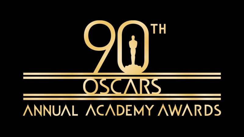 Oscars 2018: The winners of 90th Academy Awards