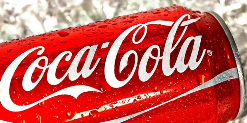 Coca Cola breaks 130-year-old tradition with first alcoholic drink