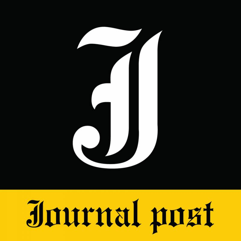 Journal Post offers jobs to former 'Little Things' employees after the company shut down