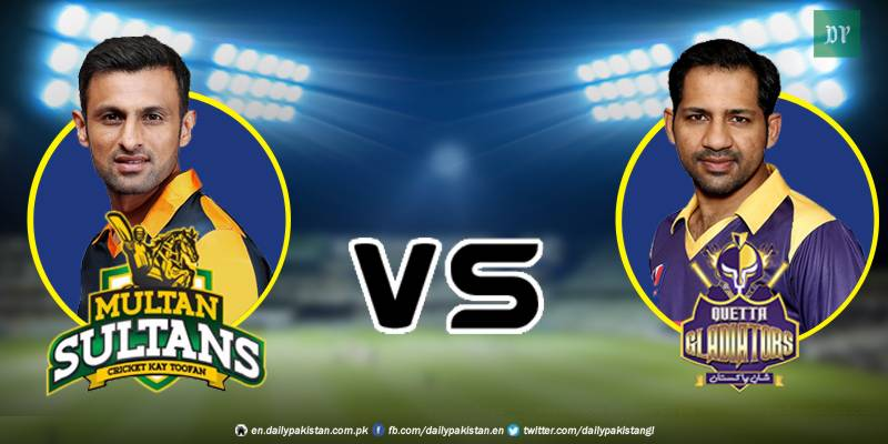 LIVE: Quetta snatch victory from Multan in high-scoring thriller