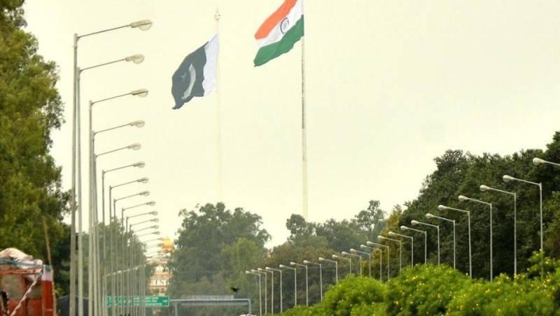 Pakistan accepts India's prisoner swap proposals to de-escalate border tension