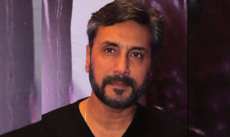This women's Day, Adnan Siddiqui pays a tribute to women of Pakistan