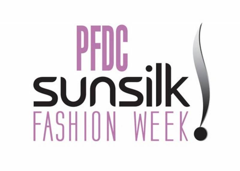 A look at the highlights of PFDC Sunsilk Fashion Week 2018 Day 1