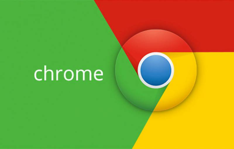 Google to launch export passwords option in Chrome