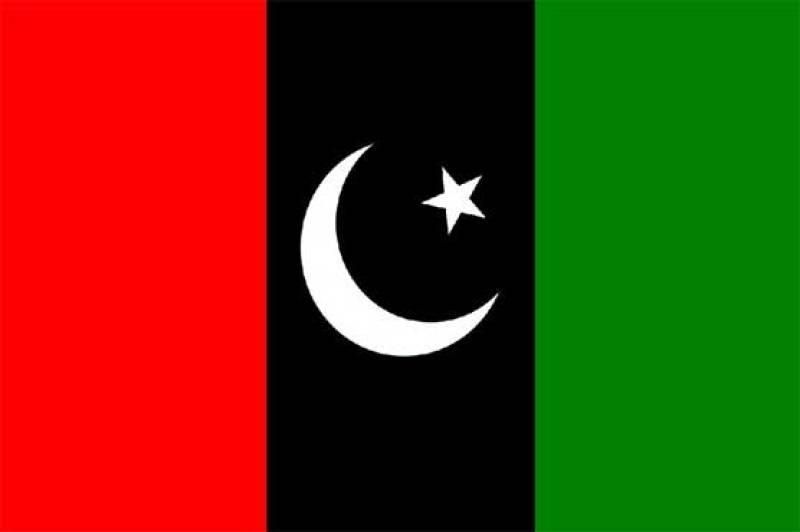 PPP claims support of 57 senators for Senate chairmanship