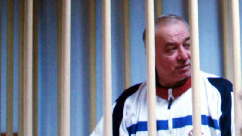 Sergei Skripal is Britisher attacked by MI5, Russia dispute claims of UK police over nationality of hospitalized spy