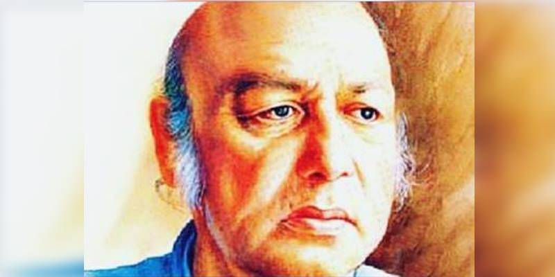 'Main Nahi Manta': Remembering the rebel poet - Habib Jalib