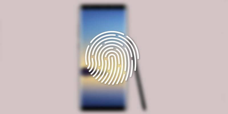 Samsung ditches most sought after feature in Galaxy Note 9, reports