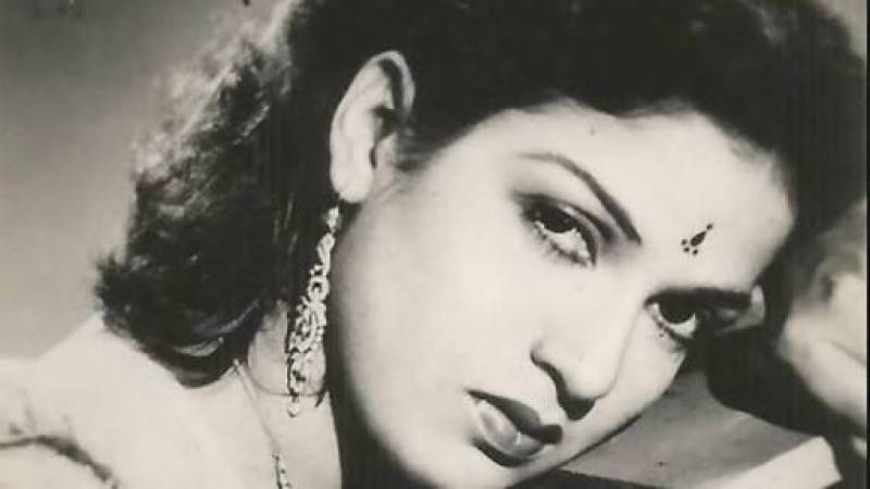 Bollywood veteran actress wants to visit Lahore and relive her memories
