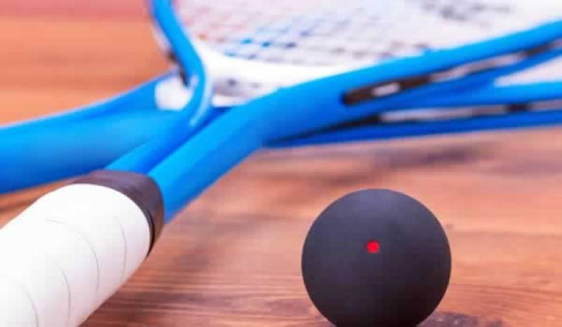 19th Asian Squash Team Championship: Pakistan beat Philippines in Korea