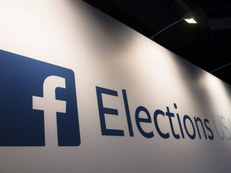 #DeleteFacebook: WhatsApp co-founder Brian Acton turns against social media giant