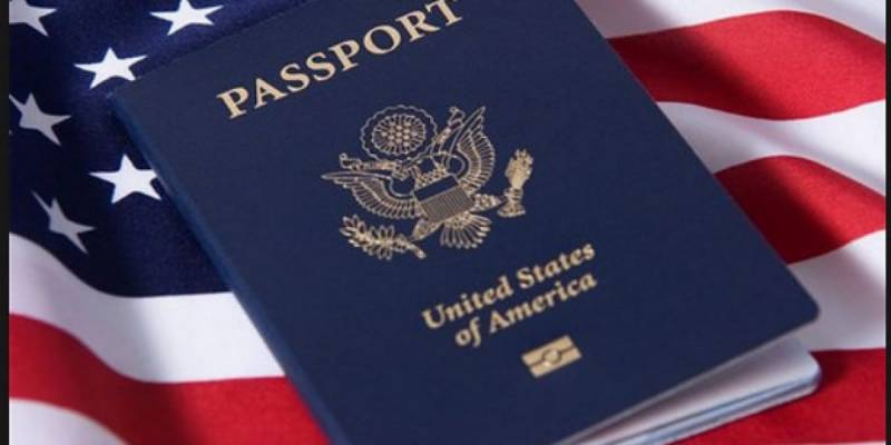 Do you want an American visa? Get ready to give up on past five years of social media history