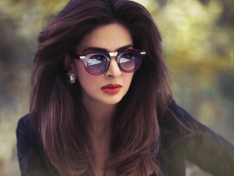 You should watch these five performances of Saba Qamar on her birthday!