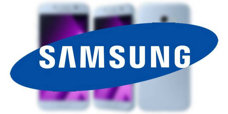 Samsung Galaxy A6 and A6+ specs leaked