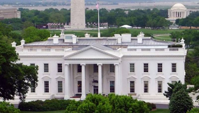 Washington 'wages diplomatic war' on Islamabad after police want US diplomat on ECL