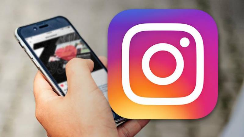 Instagram users can soon download everything they ever shared