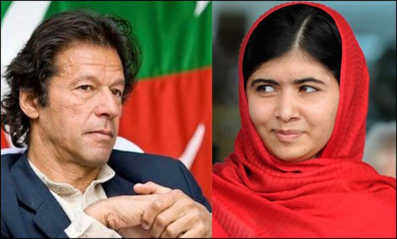 These Pakistanis have made it to 'World's Most Admired People 2018' list