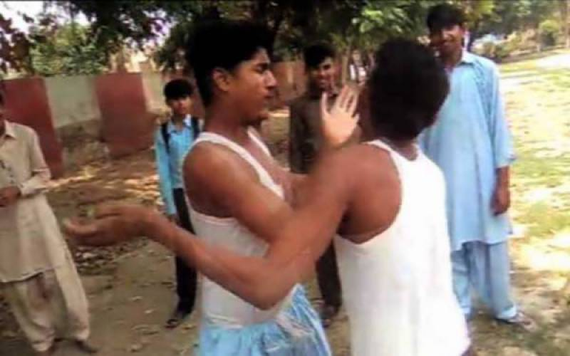 Punjab bans Kabaddi in schools after student's death during 'face-slapping' game