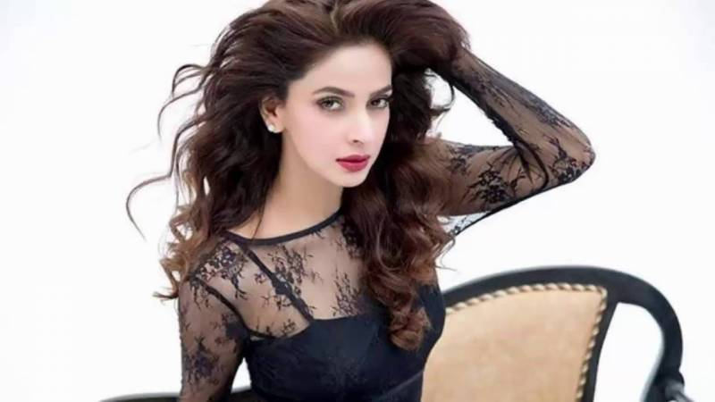 More information on Saba Qamar's now deleted Instagram post