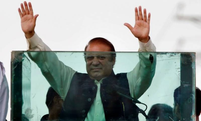 Nawaz Sharif's options: From Bad to the Worst!