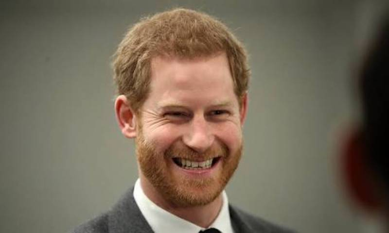 Potential princesses who could have been Prince Harry's forever love