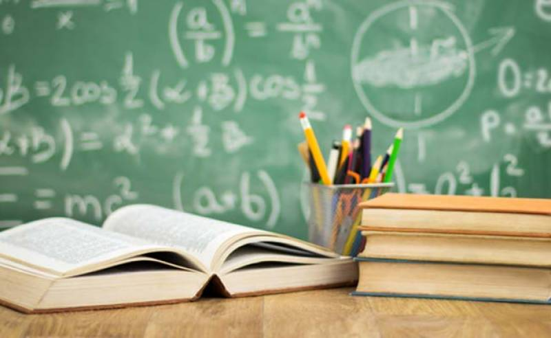 The challenge of quality control in the education sector
