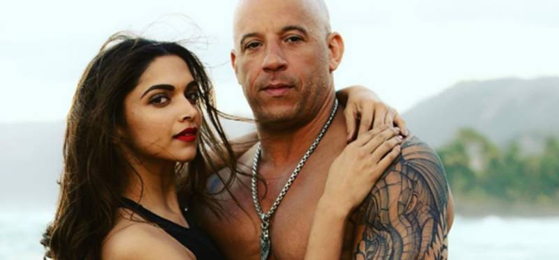 xXx franchise: Sequel confirmed, but will Deepika Padukone return for the film?