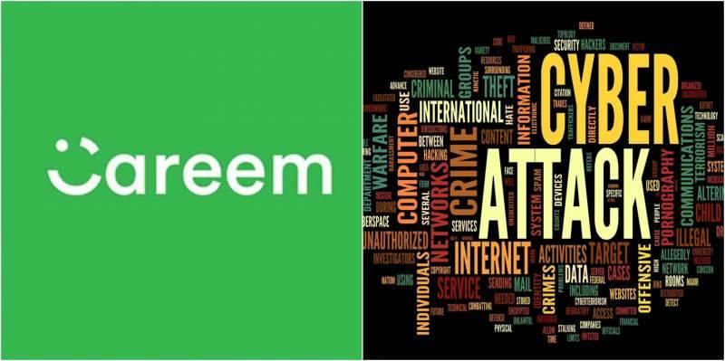 Careem warns 14 million customers after massive data breach