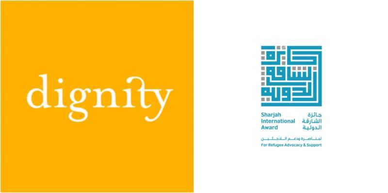 Malaysia's 'Dignity for Children' wins Sharjah International Award for refugee advocacy and support
