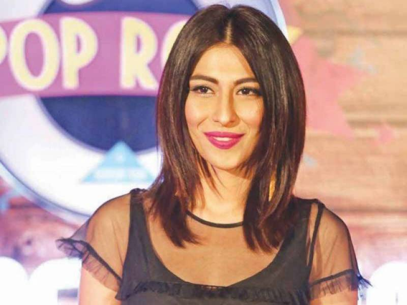 Meesha Shafi's former manager gives his opinion regarding the #MeToo allegation