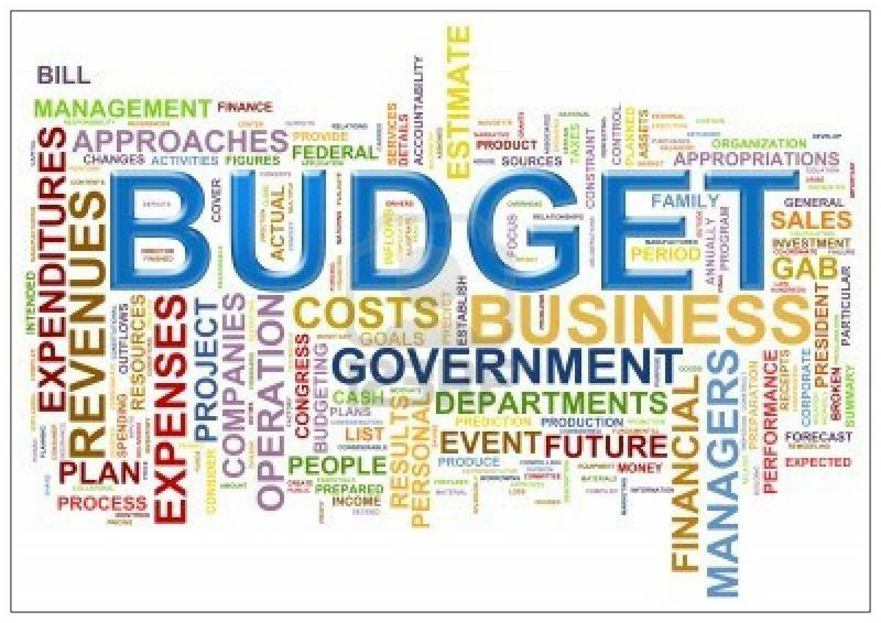 PML-N to present sixth budget on Friday