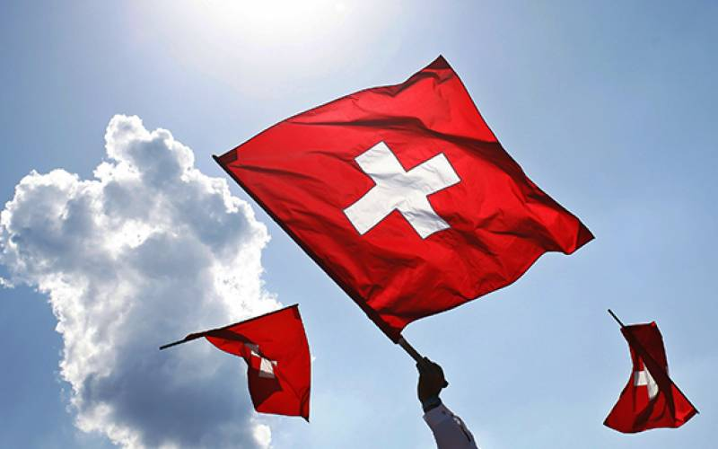 Switzerland to shut down consulate in Karachi