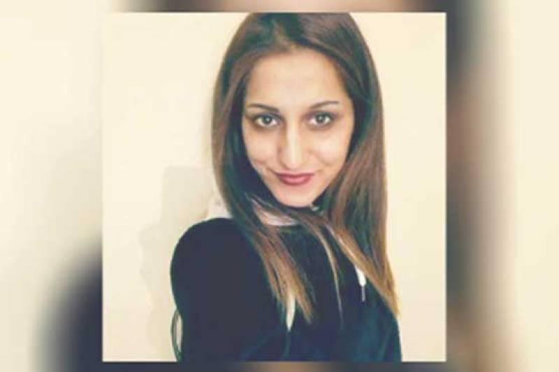Police exhume Pakistani-origin Italian girl over 'honour' killing claims