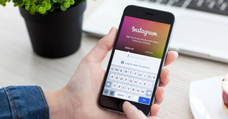 Instagram announces new exciting features including video call