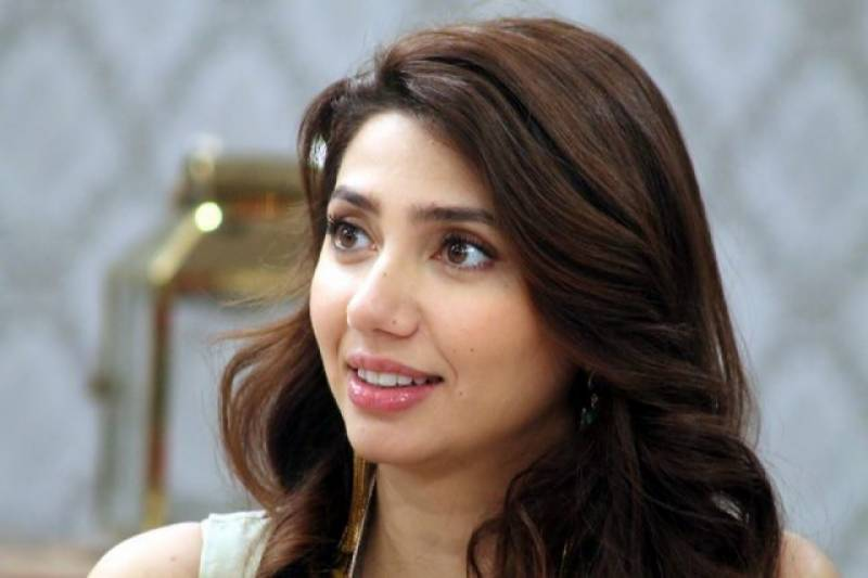 Mahira Khan to join Bollywood starlets at the Cannes Film Festival 2018?