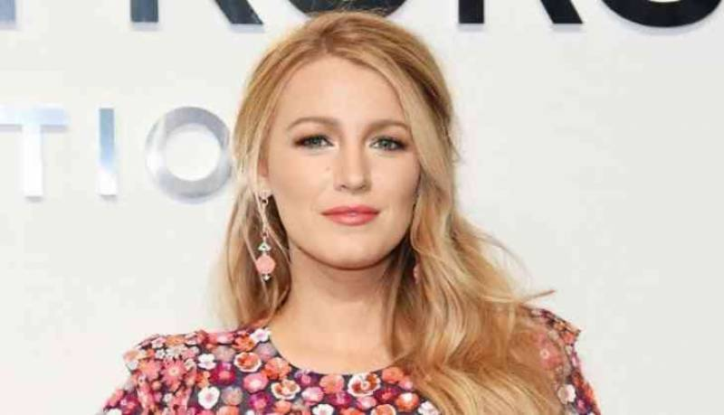We found out why Blake Lively unfollowed Ryan Reynolds on Instagram