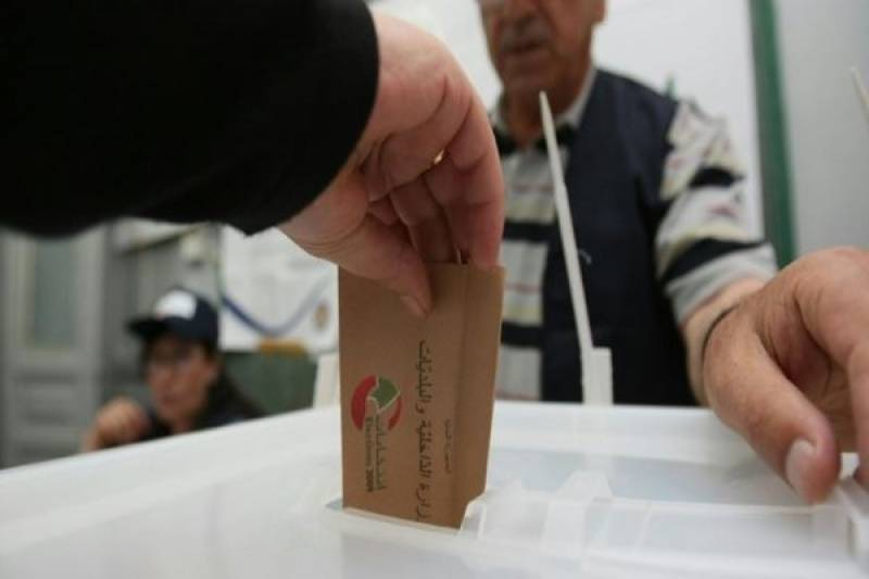 Lebanon to elect new parliament after 9 years