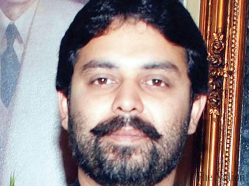 Ex-CM Punjab Dost Muhammad Khosa set to join PTI