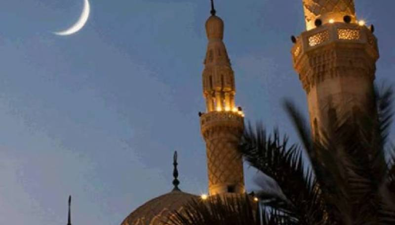 First of Ramazan likely on Thursday, says Ruet-e-Hilal Research Council