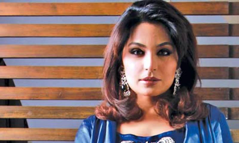 Why Meera left Pakistan, here are three reasons