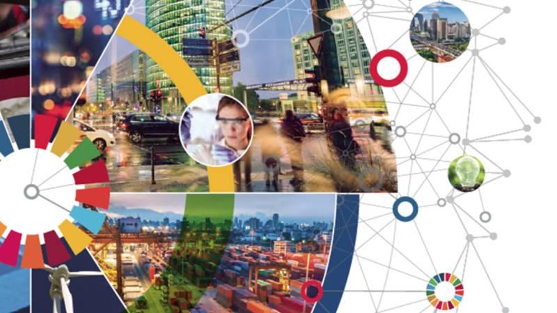 Embracing the SDGs: Pakistan's latest progress report