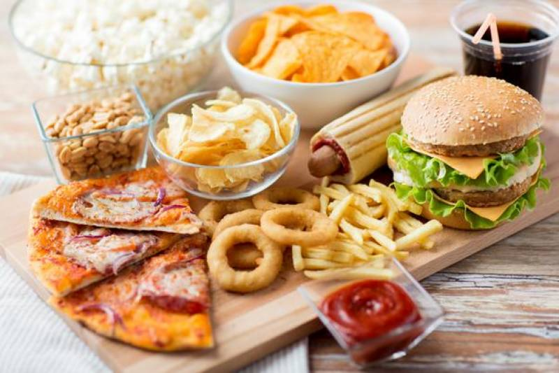 Ramazan 2018: Here are top fast food deals to fulfill your cravings