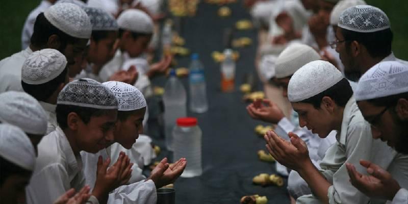 Ramazan: Things that break and do not break fast