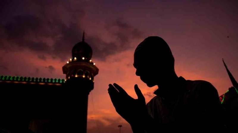 Whats's the second most sinful act in Ramazan, Dr Zakir explains