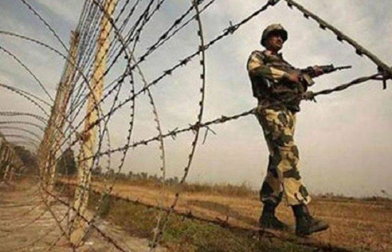 DGs MO Pakistan, India establish contact, reviewed prevailing situation on LoC