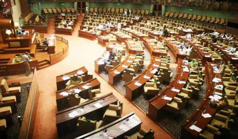 KP, Sindh assemblies dissolved after completing 5-year term